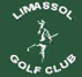 LIMASSOL GOLF CLUB